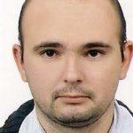 Michał Czajka