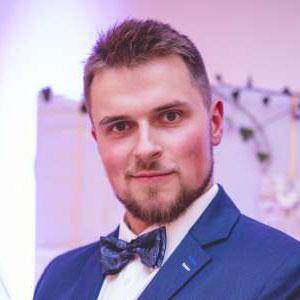 Paweł Prochowski