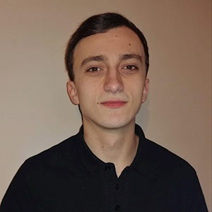 Dominik Niczke
