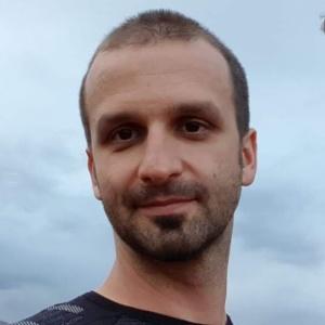 Wiktor Balzarek