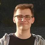 Jakub Wysocki