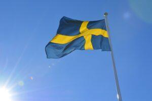 Żużel. Szwecja  stawia na młodzież
