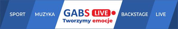 Gabs-Live