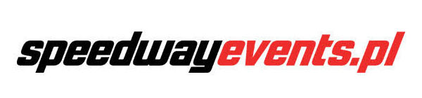 Speedwayevents.pl