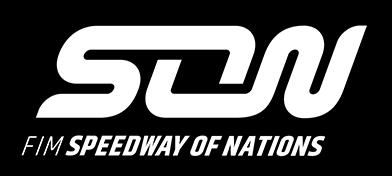 Finał Speedway of Nations - dzień 2. - PoBandzie - Portal Sportowy