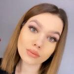 Weronika Tołłoczko