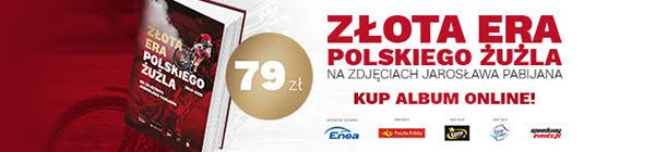 speedway-shop.pl