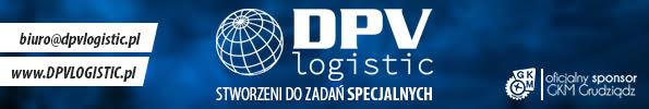 DPV Logistic