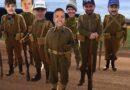 Żużel. Dads Army, czyli najstarsi mistrzowie kraju w historii
